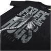 Aliens Men's Free Hugs T-Shirt - Black: Image 3