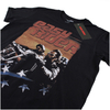 Easy Rider Men's Classic T-Shirt - Black: Image 3