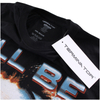Terminator Men's I'll Be Back T-Shirt - Black: Image 2