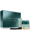 Marc Jacobs Divine Decadence Eau de Parfum Coffret Set: Image 1