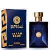 Versace Dylan Blue EDT 100ml Vapo: Image 1