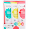 Bubble T Bath & Body - Hand Cream Gift Set: Image 1