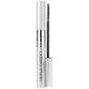 PÜR Triple Threat 24 Hour Mascara - Black: Image 1