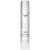 H2O+ Beauty Elements Hit the Matte Toner for Normal to Oily Skin 6.7 Oz: Image 1