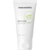 Mesoestetic Acne One 50ml: Image 1