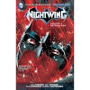 Nightwing: Setting Son - Volume 5 Graphic Novel: Image 1