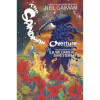 Sandman: Overture Hardcover Deluxe Edition Graphic Novel: Image 2