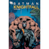 Batman: Knightfall - Volume 1 Graphic Novel (New Edition): Image 1
