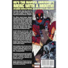 Marvel Deadpool by Daniel Way: The Complete Collection - Volume 1 Graphic Novel: Image 2
