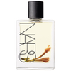 NARS Cosmetics Monoi Body Glow II 75 ml: Image 1