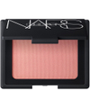 NARS Cosmetics Limited Edition Orgasm Blush 4.8g: Image 2