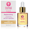 Manuka Doctor Replenishing Facial Oil 25ml: Image 2