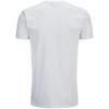 Beetlejuice Men's T-Shirt - White: Image 2