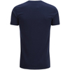 Danger Mouse Men's T-Shirt - Navy: Image 2