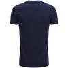 Danger Mouse Men's T-Shirt - Navy: Image 2