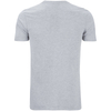 Rambo Men's Gun T-Shirt - Grey: Image 4