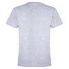 Rambo Men's Gun T-Shirt - Grey: Image 3