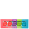 AHAVA Flawless Face Mask Set: Image 1
