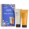 AHAVA Happy Minerals Hand Cream Duo: Image 1