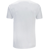 The Walking Dead Men's Dixon T-Shirt - White: Image 2