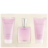 Lancôme Miracle Eau de Parfum Coffret (30ml): Image 3