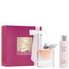 Lancôme La Vie Est Belle Eau de Parfum Coffret (50ml): Image 1