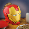 Marvel Iron Man Cookie Jar: Image 1