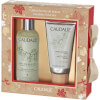 Caudalie Beauty Elixir Christmas Set (Worth £52.00): Image 1