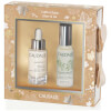 Caudalie Glow and Go Christmas Set (Worth £57): Image 1