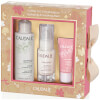Caudalie Hydrating and Soothing Stars Christmas Set: Image 1