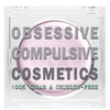 Obsessive Compulsive Cosmetics Crème Colour Concentrate (Various Shades): Image 1