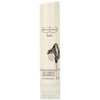 Percy & Reed Bountifully Bouncy Volumising Shampoo 250ml: Image 1