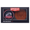 Uppercut Tin & Coaster Kit: Image 1