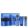 Rituals The Ritual of Samurai - Refreshing Treat Small Gift Set: Image 1