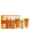Rituals The Ritual of Laughing Buddha - Revitalizing Treat Small Gift Set: Image 1