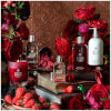 Molton Brown Rosa Absolute Bath and Shower Gel 300ml: Image 6