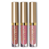 Stila Stay All Day® Liquid Lipstick Collection - Naturally Nude: Image 1