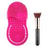 Sigma The Classic Express Brush Duo (Worth £50): Image 1