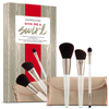 bareMinerals Give Me A Swirl™ Brush Collection: Image 1