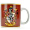 Harry Potter Gryffindor Crest Mug: Image 1