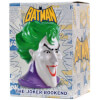 DC Comics The Joker Bookend: Image 2