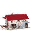 Papo Farmyard Friends: The Big Farm: Image 1