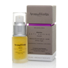 AromaWorks Men's Absolute Eye Serum 20ml: Image 1