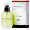 AromaWorks Nurture Bath Oil 100ml: Image 1
