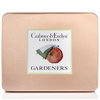 Crabtree & Evelyn Gardeners Hand Care Tin (Worth £26.00): Image 1