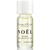 Crabtree & Evelyn Noël Environmental Oil 10ml: Image 1