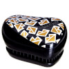 Tangle Teezer Compact Styler Markus Lupfer Hair Brush: Image 4