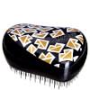 Tangle Teezer Compact Styler Hairbrush - Markus Lupfer: Image 1