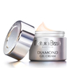 Natura Bissé Diamond Gel-Cream 50ml: Image 1