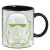 Star Wars Rogue One Death Trooper Heat Change Mug: Image 4